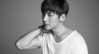 Ji Chang-wook Dijuluki 'Ji-nergizer' oleh Park Min-young