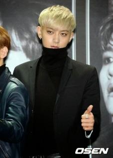 SM Entertainment Bantah Tao Akan Keluar dari EXO