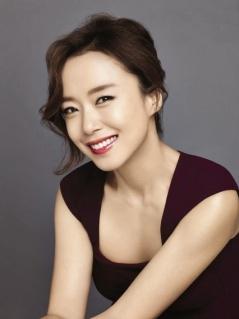 Film Terbaru Aktris Jeon Do-yeon Tayang di Bioskop Bulan Mei