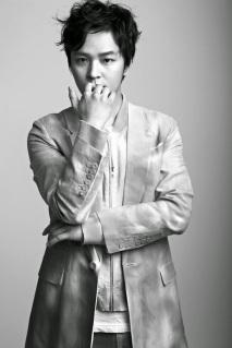 Aktor Korea Paling Pintar dan Cerdas