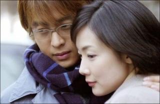 Sekuel Drama 'Winter Sonata'