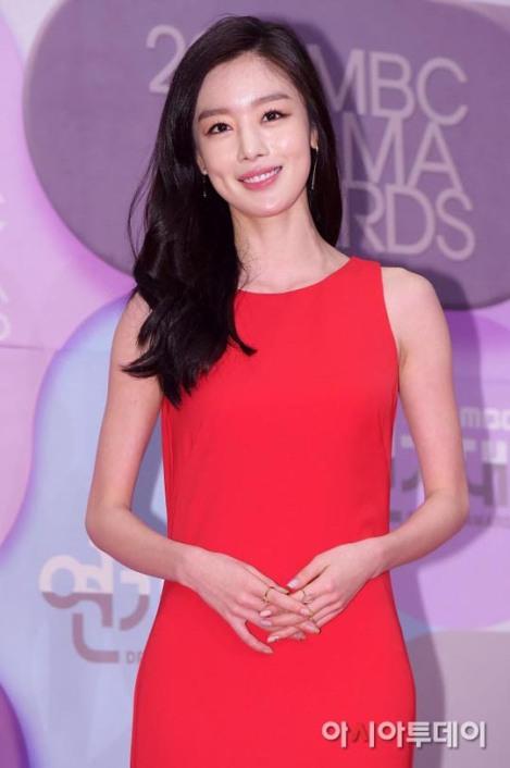 Han Sun-hwa
