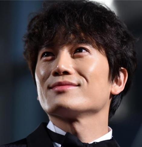 Jisung raih Daesang (Grand Prize) lewat drama Kill Me, Heal Me