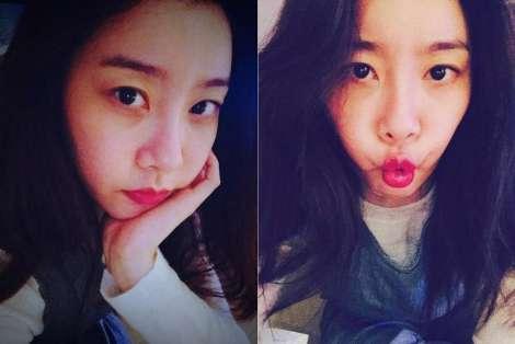 Profile Sojin (1)