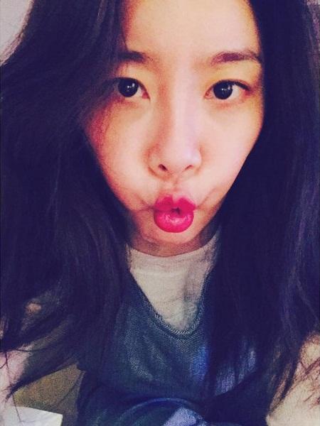 Profile Sojin (2)