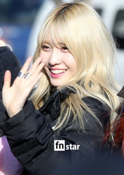 160109 TWICE Mini Fanmeeting @ Music Core (11)