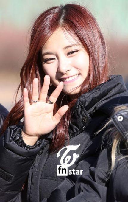 160109 TWICE Mini Fanmeeting @ Music Core (13)