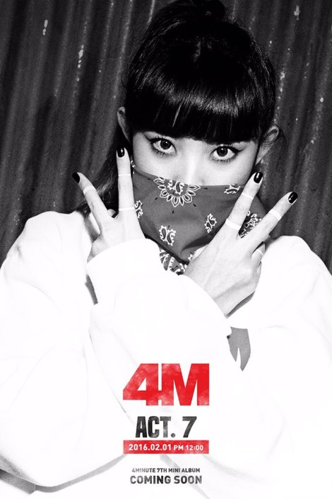 4minute5