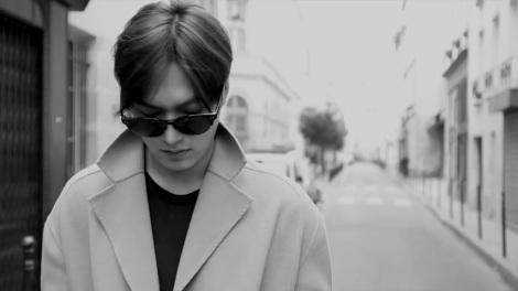 Gambar Lee Min-ho I Was Here, I Am Here (5)