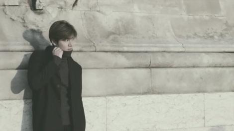 Gambar Lee Min-ho I Was Here, I Am Here (8)