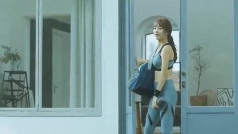 Hyeri Girl's Day Puma (11)