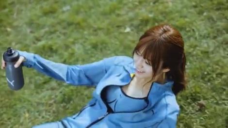 Hyeri Girl's Day Puma (15)