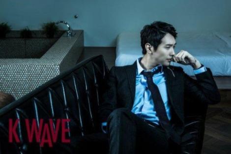 Ji Hyun Woo Majalah Kwave (5)