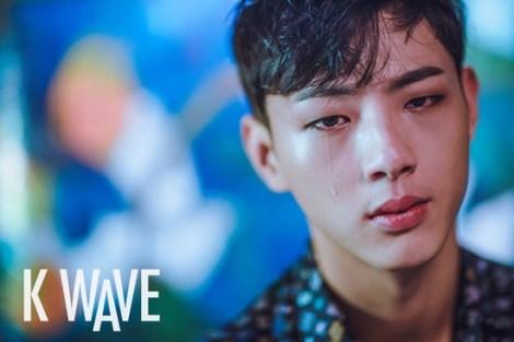 Ji Soo KWave Januari (1)