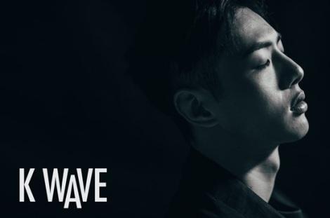Ji Soo KWave Januari (2)