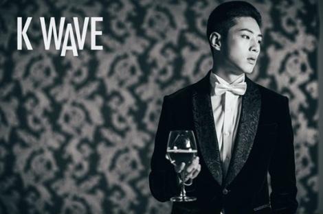 Ji Soo KWave Januari (3)
