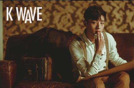 Ji Soo KWave Januari (4)