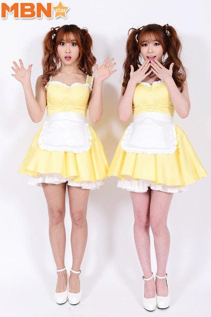 Kelompok Duo Cocosori  (3)