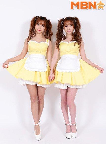 Kelompok Duo Cocosori  (4)