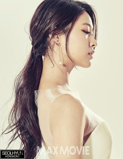 Seolhyun AOA for Max Movie February (8)