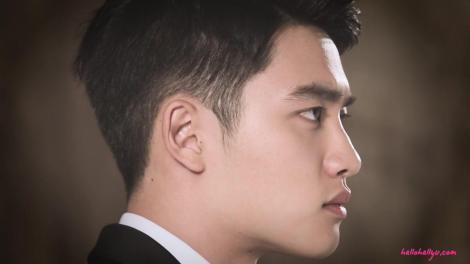 Do Kyung-so for Max Movie Magazine (9)