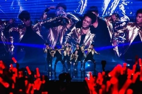 iKONCERT 2016 Showtime in Seoul (3)