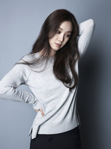 Jeong Ryeo-won and Yoon Gyoon-sang for Kenneth Cole (2)