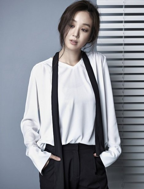 Jeong Ryeo-won and Yoon Gyoon-sang for Kenneth Cole (3)