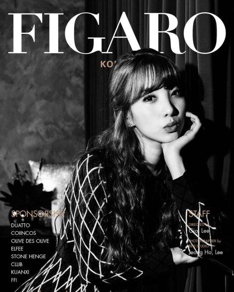 Rainbow for Digital Magazine FIGARO (3)