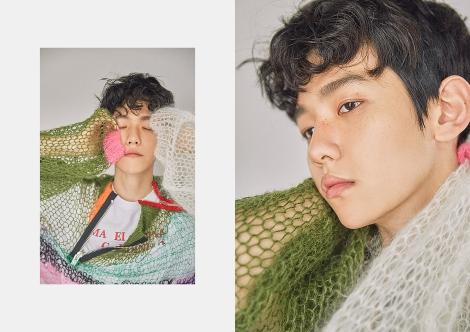 EXO-Baekhyun-Lucky-One 12