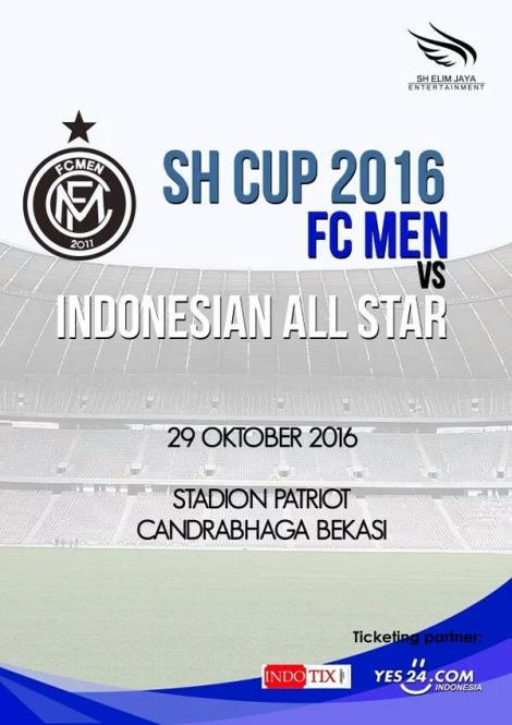 FC Men VC Indonesian All Stas  (1)