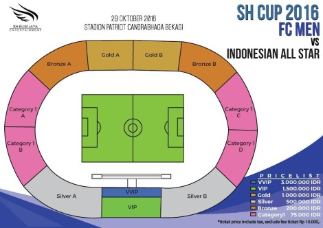 FC Men VC Indonesian All Stas  (2)